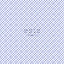 115714