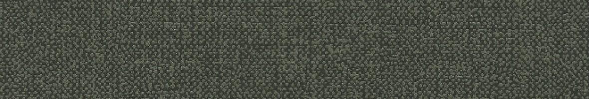 ADA710