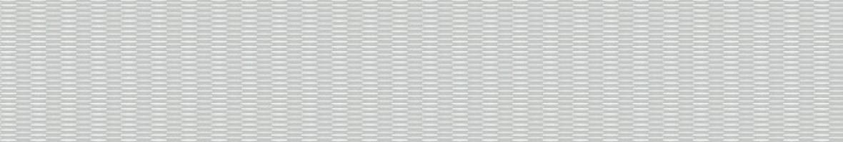 OMB903