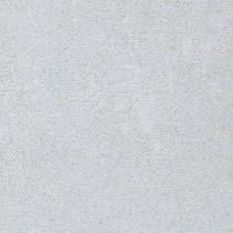 SER003